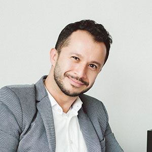Cristian Vargas Upegui