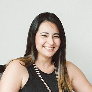 Diana Suarez Vega
