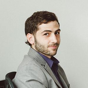 Luciano Restrepo Álvarez