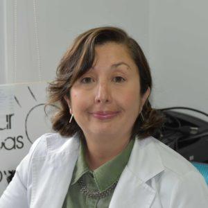 Claudia Quintero Cadavid