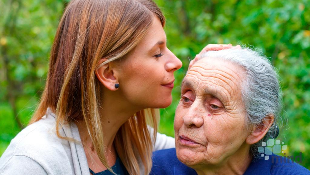 Diagnóstico y manejo de la demencia
