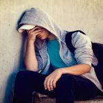 depresion consulta 2
