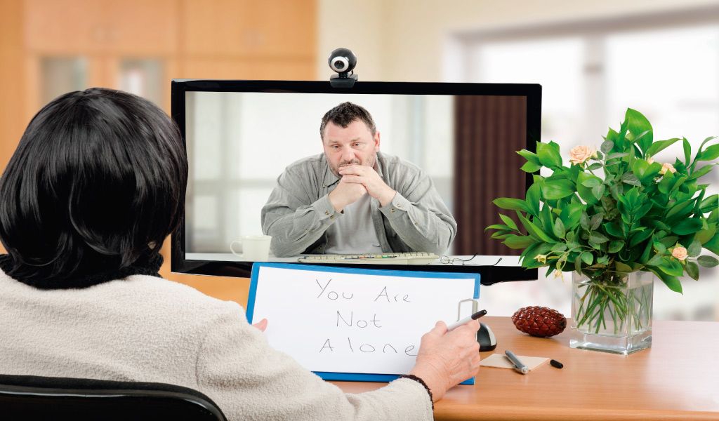 psiquiatra por internet 1