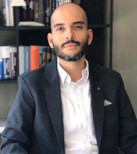 David Gutiérrez