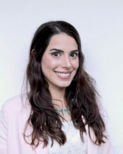 Juliana Martinez