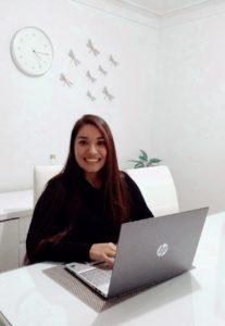 Maira Flórez