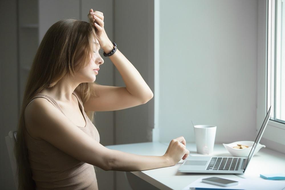 5 consejos que te pueden servir para calmar la ansiedad