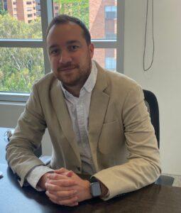 Dr Jorge Guillermo Soto Vega